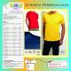 Personaliza tu camiseta